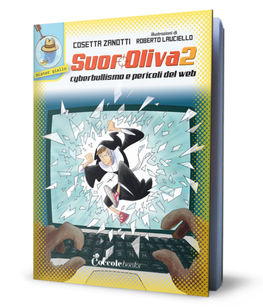 Suor-Oliva-2
