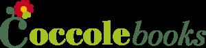 Logo Coccole books