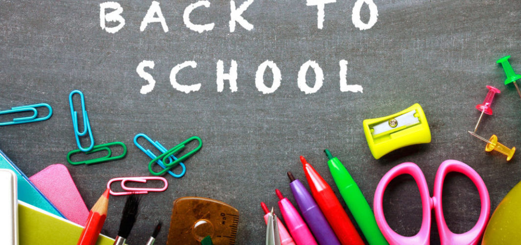 Back_to_school-1024x585