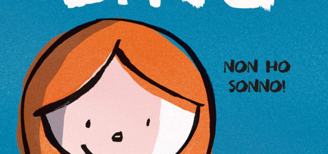 COVER_LINA-NON-HO-SONNO_WEB
